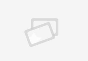 Aprovació definitiva del pressupost, la plantilla i la Relació de Llocs de Treball (RLT)