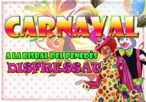 carnaval--flyer-2013-c