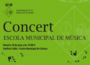 concertjuny