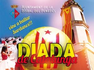 diada_cap