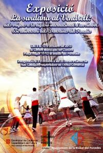 expo-sardanes-2013c