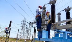 generadoras-de-electricidad