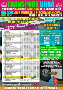 FLYER-TRANSPORT-ESTIU-14