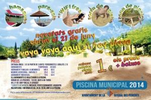piscina_poster_gran