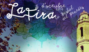 fira14_cap