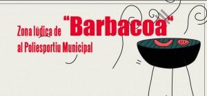 barbacosa