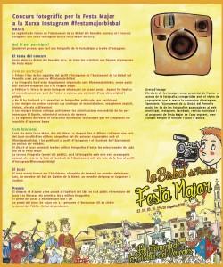 concurs_instagram_2015_poster