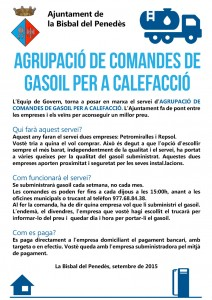 CARTA-GASOIL-2015-A-CAT