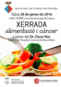 xerrada_alimentacio_cancer_2016