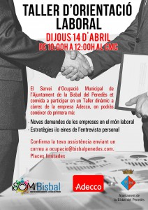 cartell-adecco-2016-a