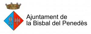 escut_bisbal
