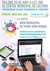 cartell-presentacio-portal-feina_p