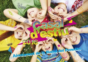 casal_estiu_2016_flyer_port1