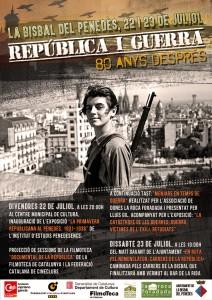 republica_i_guerra_3