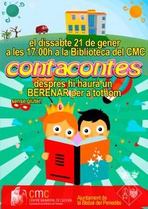 contacontes-gener-17--a