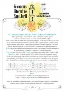 bases-concurs-sant-jordi-2017-723x1024