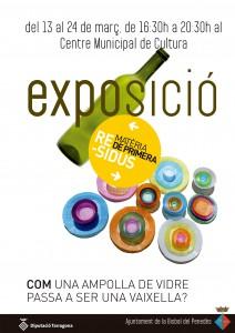 expo_materia_primera_1