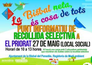 PUNT_RECOLLIDA_PRIORAT