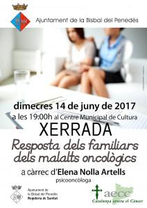 xerrada_resposta_oncologics_2017