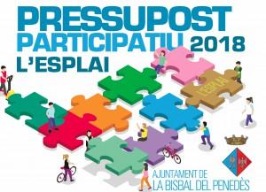 POSTER-PROCES-PARTICIPATIU-2017-ESPLAI - copia (2)