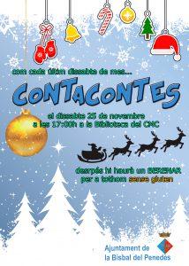 Contacontes-Novembre-2