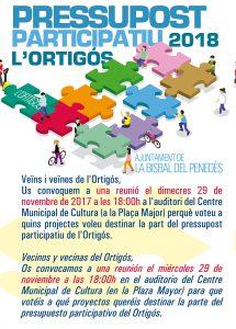 pressu_parti_3_ortigos