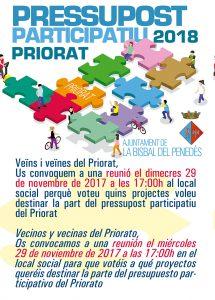 pressu_parti_3prioorat