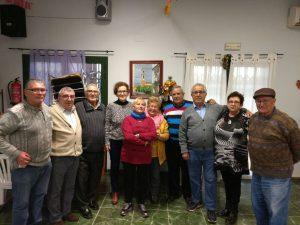 Associacio Priorat Bisbal