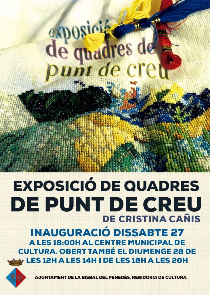 EXPOSOCIO-QUADRES-PUNT-CREU-2018-d