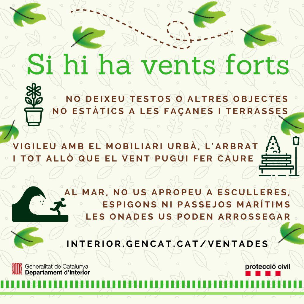 infografies_ventades_TOTS-2