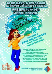 LLIBRE_MANDO_A