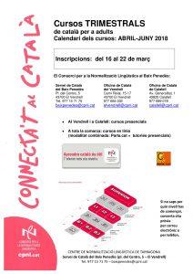 Difusio_cursos_generica_2018-001