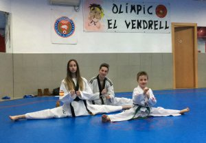 germans taekwondo ruiz navarro
