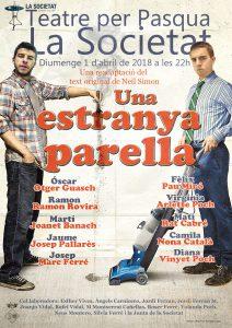 poster_extrana_pareja_socidust