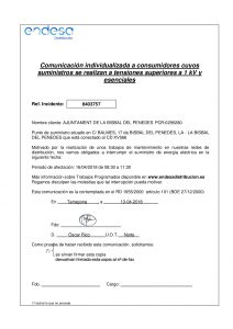 8403757-Comunicacion_Individualizada-endesa-001
