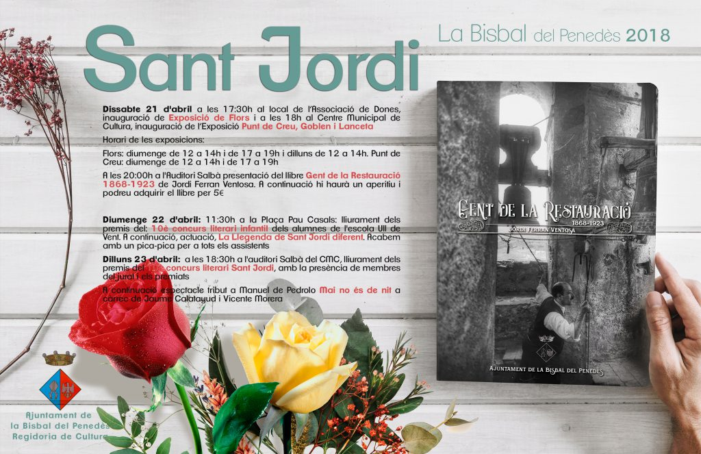 cartellera_promo_sant_jordi_01