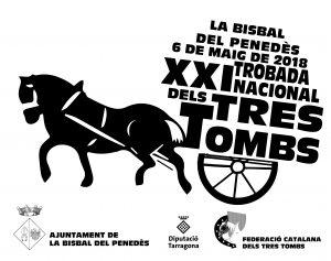 logo_trestombs_bisbal_def2