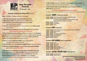 05-03_Graella-BPFest-2018