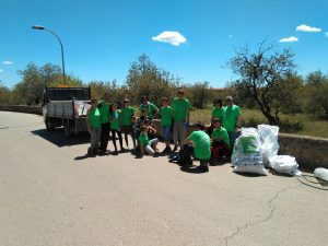 CLEAN UP DAY 2017-1