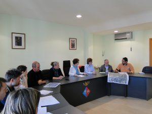 comissio delimitacio 2