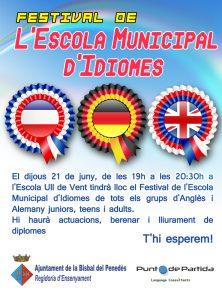 graduacioescola_idiomes_cartell_GRANS