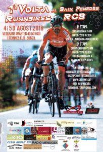 volta_ciclista_18_d