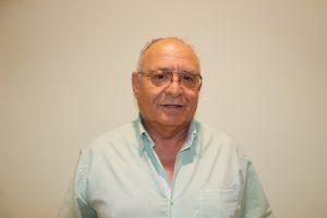 PAULINO OVIEDO - JUTGE DE PAU