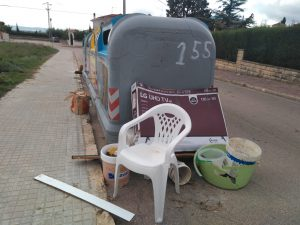incivisme contenidors 7