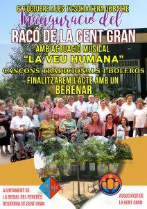INAUGURACIO_RACO_LELA_GENTGRANd