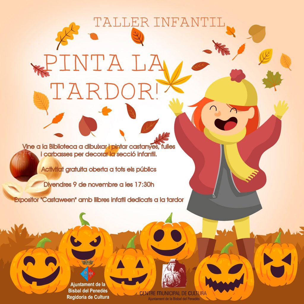 Taller-castanyera-halloween