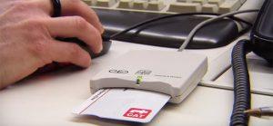 tcat administracio electronica targeta