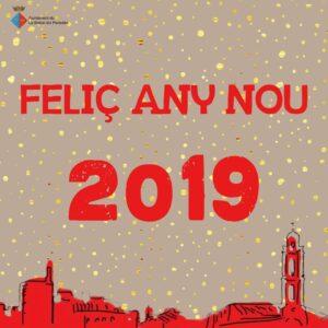 felic any nou 2019