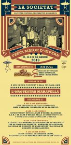 FESTA-MAJOR-HIVERN-2019c
