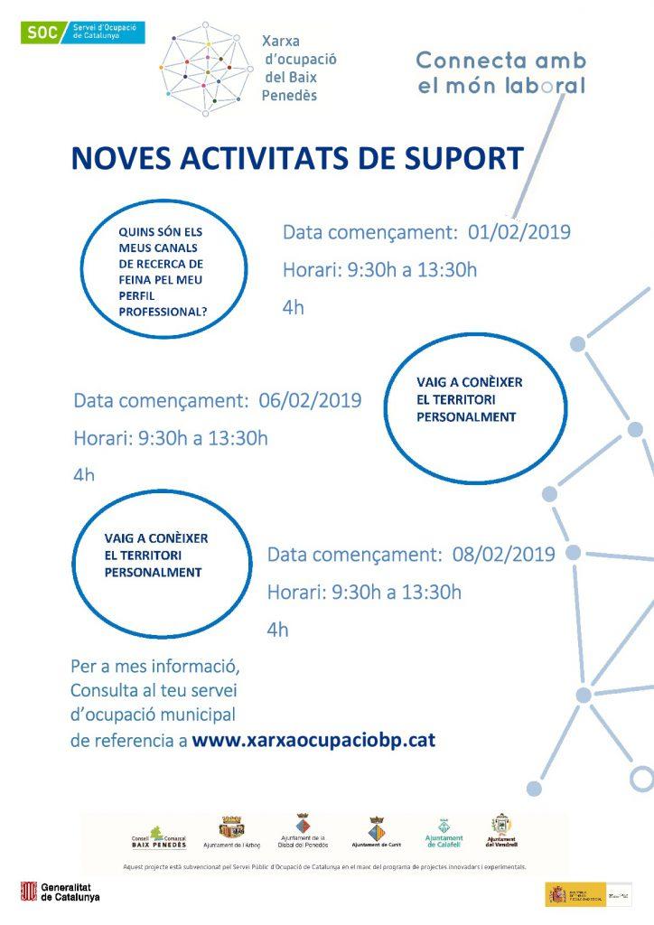 XOBP CARTELL EDITABLE ACTIVITATS DE SUPORT-001
